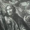VII Lecciones Jacobeas Internacionales en la USC 'La tradición de la peregrinación de San Francisco a Santiago'