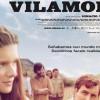 Proyección de 'Vilamor' de Ignacio Vilar
