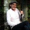 Filloas bretonas y músicas con Pierrot Rougier