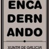 'Encadernando' Muestra de artesanía gallega
