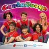 Grupo Encanto: 'Cantajuego - ¡A divertirse!'