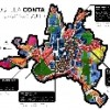II 'Compostela Conta'