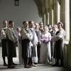 V 'Compostela Organum Festival': Ars Combinatoria