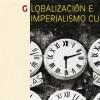 Presentación del libro 'Globalización e imperialismo cultural'