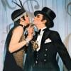 'Os clásicos á rúa!': 'Cabaret'