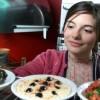 'Festival de los Abrazos': Mostra Amal