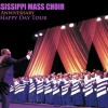 Ciclo 'Sons 2014': Mississippi Mass Choir
