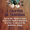 I Canto de Taberna de Vila de Cruces