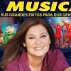 'Veo Veo. El Musical'