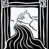 Recital de poesía 'Expulsadas do Parnaso'
