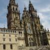 XXXIII Jornadas de Patrimonio Cultural de la Iglesia