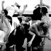 Compañía Espazo de Danza USC: 'A onde se fugan as valentes'