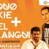 Concierto de Duo Kie + El Langui