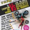 I Freestyle Speed Style de Santiago de Compostela