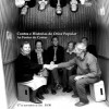 Ciclo 'Contos e Historias de Orixe Popular': 'As fontes do contar'