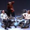 Ciclo 'Teatro & Danza': 'Cuerdas'