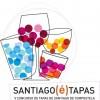 Promoción 'Descubre Compostela con los cinco sentidos'