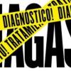 'Chagas: es hora de romper el silencio'