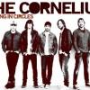Concierto de The Cornelius
