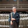 VIII Festival de Músicas Contemplativas: 'Honkyoku, 500 años de tradición zen'