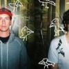 Ciclo de Arte Sonoro 'Ruído de fondo': No Age