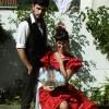 Festival 'Feito a Man 2013':  La Dolorosa Compañía