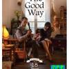 Concierto de The Good Way