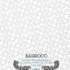 Presentación del libro 'Barroco. La arquitectura sagrada del antiguo Reino de Galicia (1658-1763)'