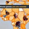 Presentación del libro 'Miradas Globales para otra Economía'