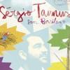 Concierto de Sergio Tannus