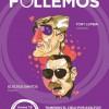 Concierto de Tony Lomba & Elio dos Santos