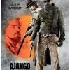 Imagen:Django desencadenado