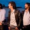 Ciclo 'Heineken Music Selector': Concierto de Sidonie
