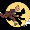 'As aventuras de Tintín'