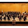 Ciclo 'Novas Orquestras': Orquesta Sinfónica del Conservatorio Superior de Música de Vigo
