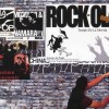Ciclo 'Música en Imaxes': 'Rock-Ola'