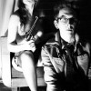 Ciclo 'Compostela Rock': Micah P. Hinson & The Junior Arts Collective