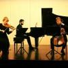 Ciclo 'Tríos de Beethoven': Trío Cassadó