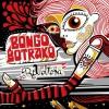 Concierto de Bongo Botrako