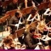 Jornadas de Música Contemporánea 2013: Concierto inaugural