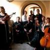Concierto de la Orquesta de Cámara de la Filarmónica de Colonia