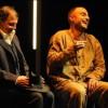 Ciclo 'Teatro & Danza': 'Wild Wild Wilde'