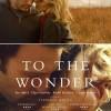 Imagen:To the wonder
