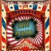 Circo Medina