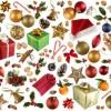 'Apalpando as ilusións': Programa del día 19 de diciembre