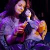 Teatro Antroido: 'BailadELAS. Mulleres bolañesas'