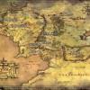 'La Tierra Media: del Hobbit al Señor de los Anillos'