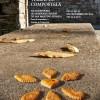 II Feria del Dulce de Convento 'Terras de Compostela'