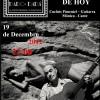 'Flamenco de ayer y de hoy'