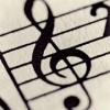 Concierto didáctico de la Real Filharmonía de Galicia
